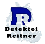 Detektei Reitner