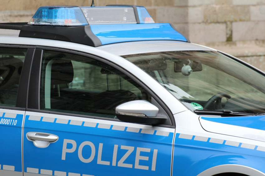 Polizei Stuttgart - Enkeltrickbetrüger erneut unterwegs